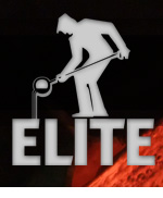 Elite Castings - Quality Sand and Die Castings